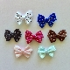 Pick 'n' Place Bows - Polka Dot