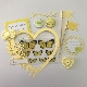 Feb Mini Kit - Luscious Lemon
