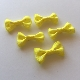 Fresh Cut Kit Bit - Bitty Bows x 5